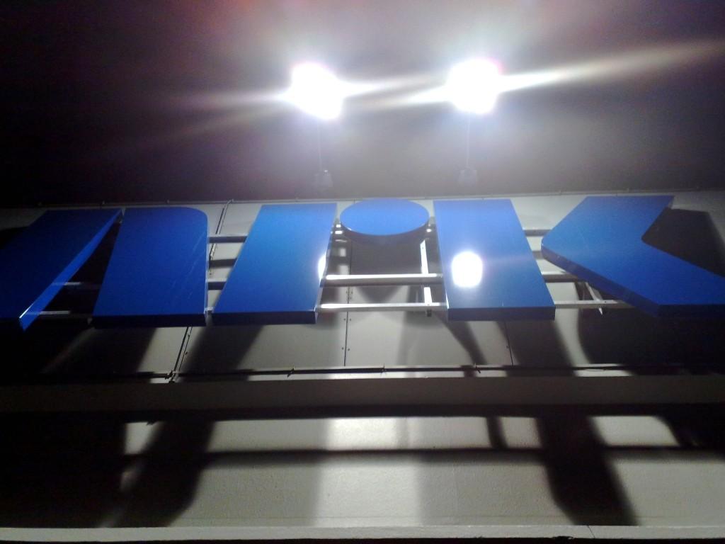 NRK er landets største kulturinstitusjon, hevder Hallvard Moe (Foto: A Grimz CC: by-nc-2.0).